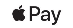 Betalen - Applepay - icon