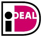 Betalen - iDEAL - icon
