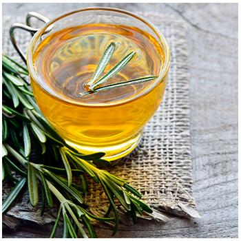 thee met rozemarijn
