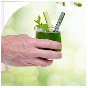 alka greens tip 1