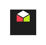 Alka veilig bestellen ; Thuiswinkel waarborg logo