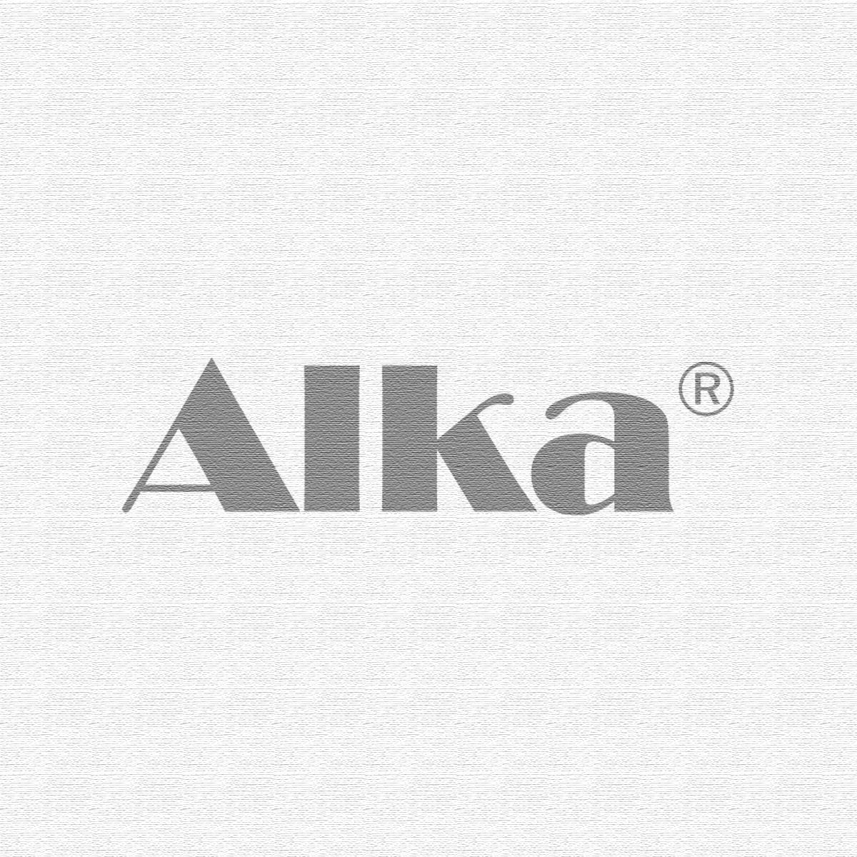 Alka® Totaalpakket - Engelse labels